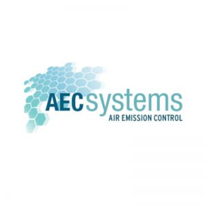 AEC-Systems